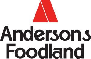 Andersons Foodland_HIGH RES